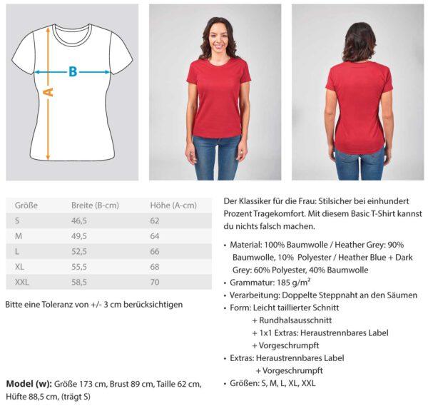 Pöbeln T-Shirt Spruch Statement