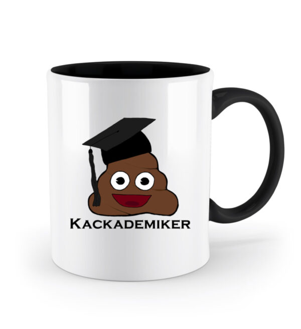 Geschenk zum Studium Bachelor Tasse