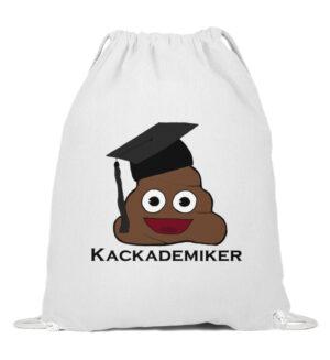Turnbeutel Geschenk für STudium Bachelor